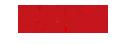 kopp_verlag_logo-new1
